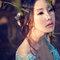 【ONLYYOU 唯妳婚紗】十二月最新客照-7(編號:472826)