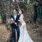 【ONLYYOU 唯妳婚紗】十二月最新客照-7(編號:472834)