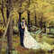 【ONLYYOU 唯妳婚紗】十二月最新客照-8(編號:485289)