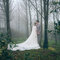 【ONLYYOU 唯妳婚紗】十二月最新客照-8(編號:485292)