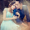 【ONLYYOU 唯妳婚紗】十二月最新客照-8(編號:485295)