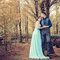 【ONLYYOU 唯妳婚紗】十二月最新客照-8(編號:485298)