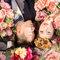 【ONLYYOU 唯妳婚紗】十二月最新客照-9(編號:497846)