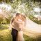 【ONLYYOU 婚紗】十二月最新客照-10(編號:504941)