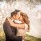 【ONLYYOU 婚紗】十二月最新客照-10(編號:504948)