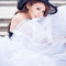 【ONLYYOU 唯妳婚紗】十二月最新客照-11(編號:507507)
