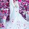 【ONLYYOU 唯妳婚紗】十二月最新客照-11(編號:507512)