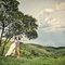 【ONLYYOU 婚紗】十二月最新客照-12(編號:512328)