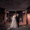 【ONLYYOU 婚紗】十二月最新客照-12(編號:512329)