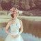 【ONLYYOU 婚紗】十二月最新客照-12(編號:512330)