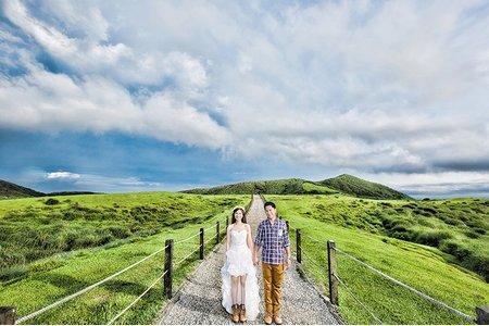 【ONLYYOU 婚紗】十二月最新客照-12