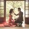 【ONLYYOU 唯妳婚紗】十二月最新客照-13(編號:517841)