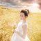 【ONLYYOU 婚紗】一月最新客照-1作品(編號:524163)