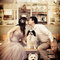 【ONLYYOU 婚紗】一月最新客照-1作品(編號:524164)