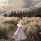 【ONLYYOU 婚紗】一月最新客照-1作品(編號:524167)