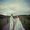 【ONLYYOU 婚紗】一月最新客照-1作品(編號:524168)