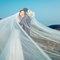 【ONLYYOU 婚紗】一月最新客照-1作品(編號:524169)
