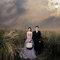 【ONLYYOU 婚紗】一月最新客照-1作品(編號:524170)