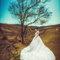 【ONLYYOU 婚紗】一月最新客照-1作品(編號:524171)