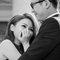 【ONLYYOU 唯妳婚紗】一月最新客照-2(編號:528111)