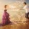 【ONLYYOU 唯妳婚紗】一月最新客照-2(編號:528116)