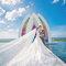 【ONLYYOU 唯妳婚紗】一月最新客照-2(編號:528120)