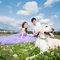 【ONLYYOU 婚紗】一月最新客照-3(編號:532897)