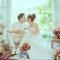 【ONLYYOU 婚紗】一月最新客照-3(編號:532899)
