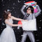 【ONLYYOU 婚紗】一月最新客照-3(編號:532901)
