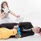 【ONLYYOU 婚紗】一月最新客照-3(編號:532902)