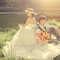 【ONLYYOU 唯妳婚紗】一月最新客照-4(編號:539687)