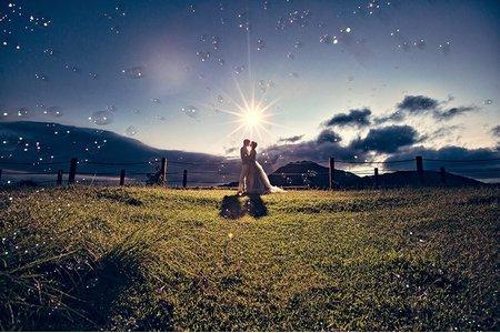【ONLYYOU 唯妳婚紗】一月最新客照-4
