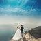 【ONLYYOU 唯妳婚紗】一月最新客照-5(編號:547968)