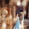 【ONLYYOU 唯妳婚紗】一月最新客照-5(編號:547971)