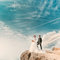【ONLYYOU 唯妳婚紗】一月最新客照-5(編號:547972)