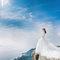 【ONLYYOU 唯妳婚紗】一月最新客照-5(編號:547973)