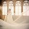 【ONLYYOU 唯妳婚紗】一月最新客照-5(編號:547974)