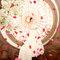 【ONLYYOU 唯妳婚紗】一月最新客照-5(編號:547977)