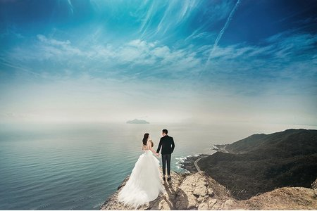 【ONLYYOU 唯妳婚紗】一月最新客照-5