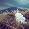 【ONLYYOU 婚紗】一月最新客照-6(編號:551447)