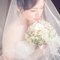 【ONLYYOU 婚紗】一月最新客照-6(編號:551448)