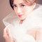 【ONLYYOU 婚紗】一月最新客照-6(編號:551450)