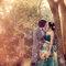 【ONLYYOU 婚紗】一月最新客照-6(編號:551451)