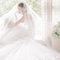 【ONLYYOU 唯妳婚紗】一月最新客照-7(編號:558363)