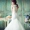 【ONLYYOU 唯妳婚紗】一月最新客照-7(編號:558365)
