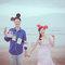 【ONLYYOU 唯妳婚紗】一月最新客照-8(編號:561388)