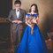 【ONLYYOU 唯妳婚紗】一月最新客照-8(編號:561392)