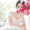 【ONLYYOU 唯妳婚紗】一月最新客照-8(編號:561394)