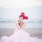 【ONLYYOU 唯妳婚紗】一月最新客照-8(編號:561396)