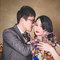 【ONLYYOU 唯妳婚紗】一月最新客照-8(編號:561397)